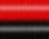 PG Red N Black