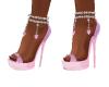 Rosemarie Heels 2
