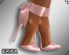 E-Lenna2 heels