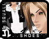 (n)Squall Shoes