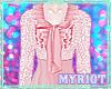 Myriot'SweetRose