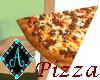 {AmaPizza SliceMexican