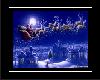 Christmas Mural V6