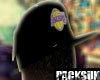 Lakers Snapback