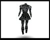 [gl-d]FullBody-Miniskirt