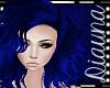 Evelina Comic