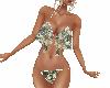 Island Tropics Bikini I