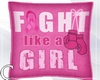 |C| Fight Breast Cancer
