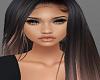 H/Kimana Heather