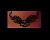 +CUSTOM-DarkTattoo Arm+
