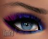 Rowan h eyeshadow