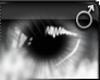 Beom Eyes