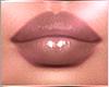 ~Gw~Zell Lipgloss 5
