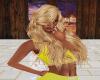 Umadevi Blonde 3