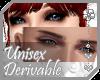 ~AK~ Drv Unisex Eyes