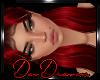 DD| Allegra Cherry