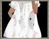 Kitty Nightgown 4 Kids
