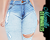 ! S - Ravi Jeans
