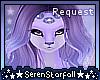 SSf~ Dreamy | Hair V9