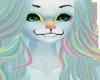 [Rainbow Curls]