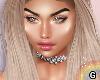 G| jawel brown ✨