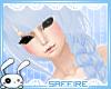 Kawaii Fairy Blue Lily
