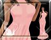 Long dress Classic