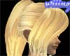 Aima golden blonde