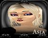 .:SC:. Flaxen Asia