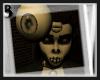 Oddities Third Eye