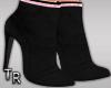 [T]  Jaclyn Boots