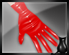 [CS] On Fire Gloves