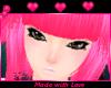 <3 Pandora Doll <3