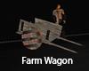 FC Farm Wagon