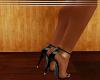simply elegant sandal