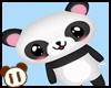 *Y* Panda Bear