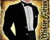 Murray Formal Jacket