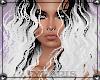 Jordana black white