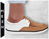 Summer Loafers M