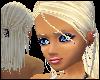 ! Lamitta Blond !