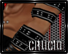 |C| Unholy ArmBands