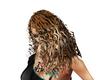 LXF Bld hair