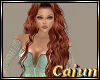 Ginger Agila