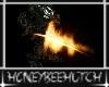C1 Battle Mech M