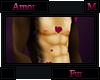 Amor Fur M