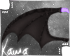 | Neshu | Wings