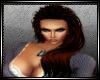 CE Burnt Amber Jolie 7