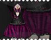 S~ EMO_Dress!Pink*!