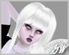 Ghost Silver Vanity
