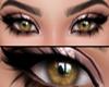 Eyes Coffee